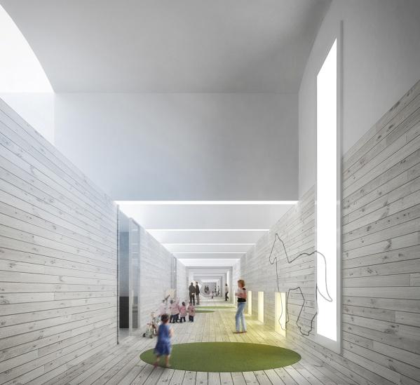 baas-arquitectura-la-remunta-12