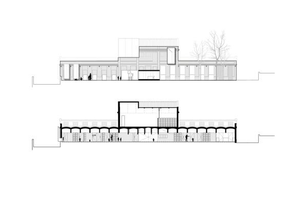baas-arquitectura-la-remunta-132