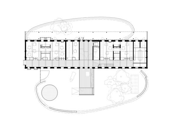baas-arquitectura-la-remunta-6