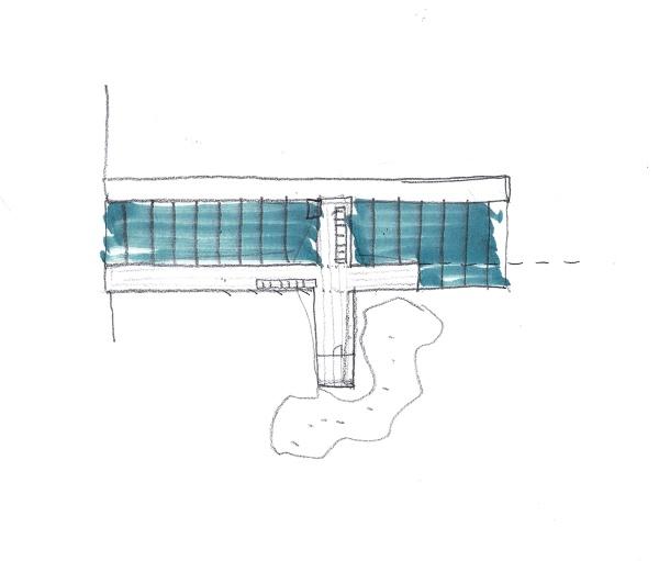 baas-arquitectura-la-remunta-9