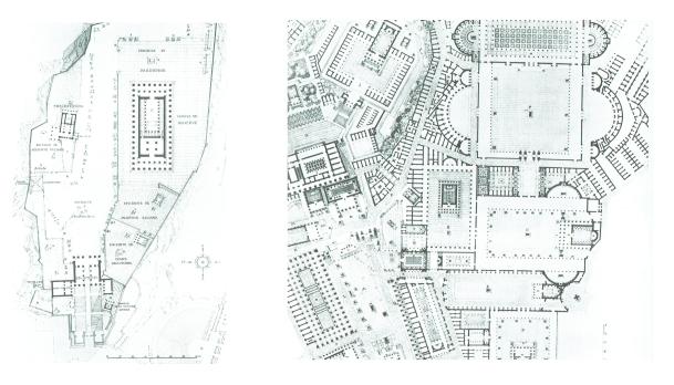 foros i acropolis.jpg