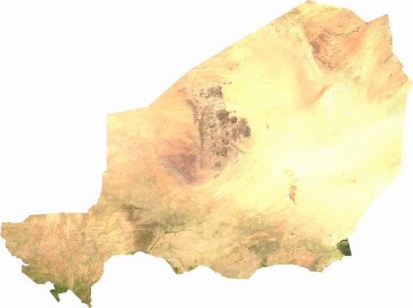 Niger_sat.png