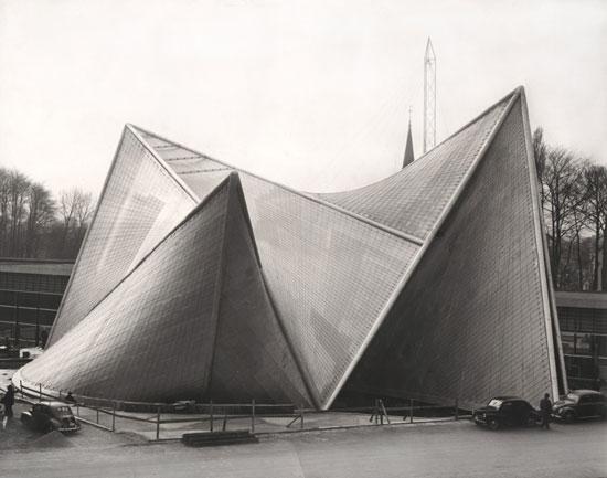 pavillon-philips-bruxelles-f060513