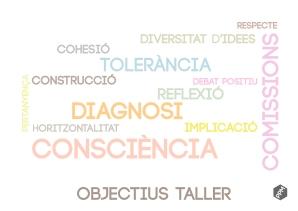 _01 OBJECTIUS TALLER