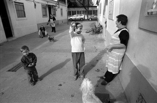 Carola Pagani, ruidophoto, 2004.jpg