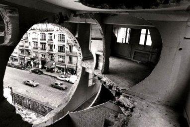 openhouse-barcelona-macba-shop-gallery-installations-deeper-cut-art-architecture-gordon-matta-clark