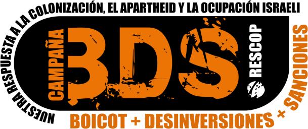 RESCOP-BDS.png
