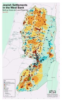 settlements_map_eng