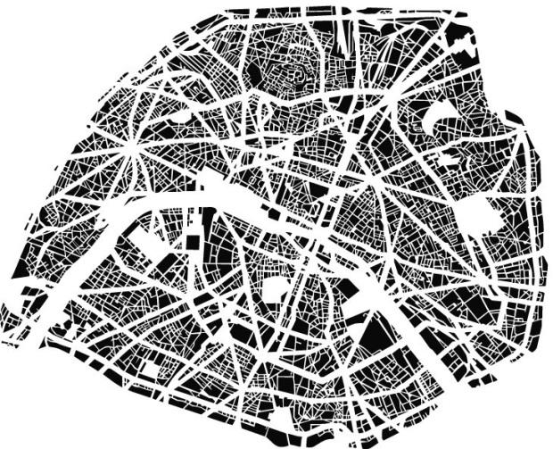 Paris sòlids per l'article 2.jpg