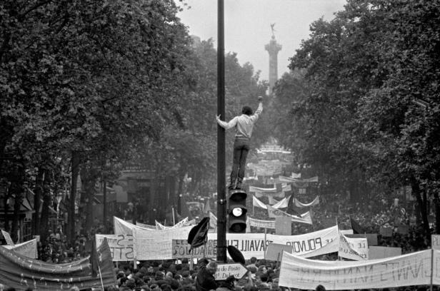 Paris-1968-France-protest-003.jpg