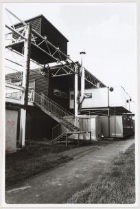InterAction Center6