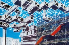 Spacial City_ Yona Friedmann3